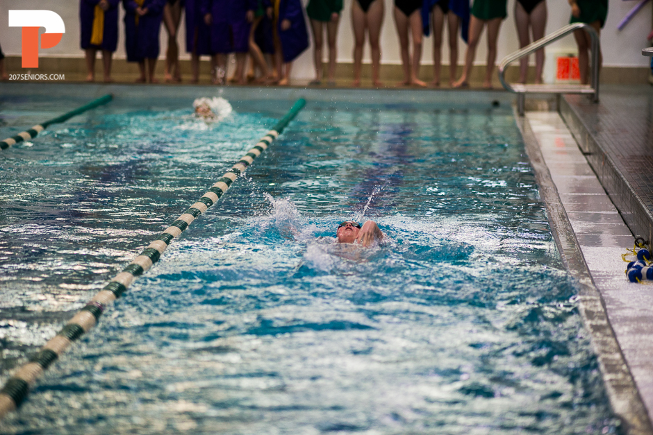 Catherine-McAuley-High-School-Swim-012.jpg