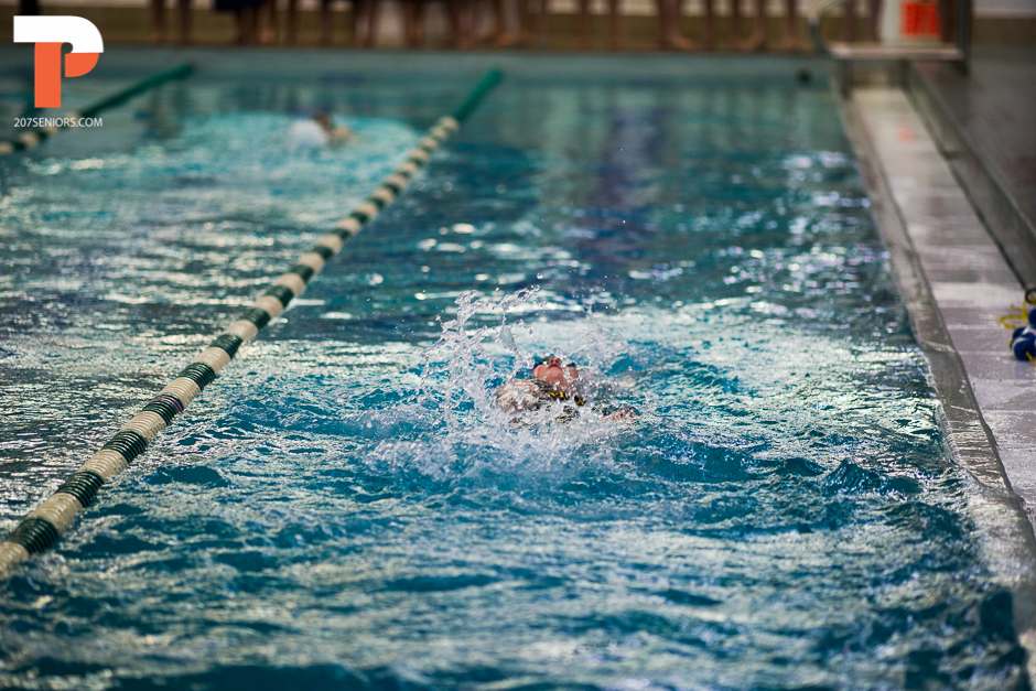 Catherine-McAuley-High-School-Swim-010.jpg