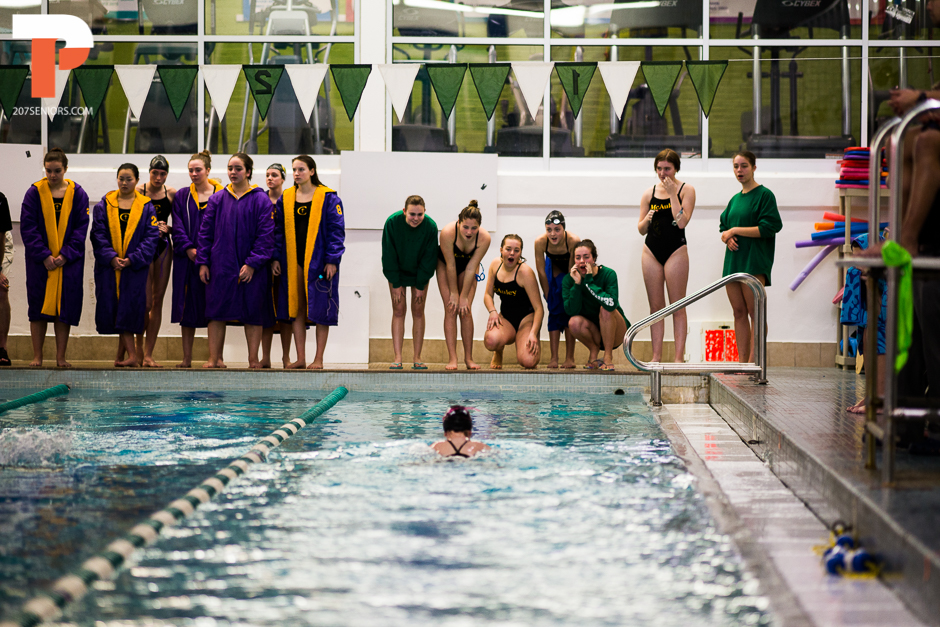 Catherine-McAuley-High-School-Swim-014.jpg
