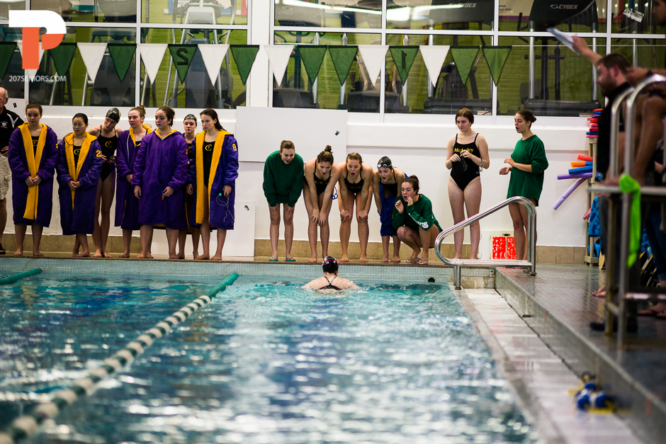 Catherine-McAuley-High-School-Swim-015.jpg