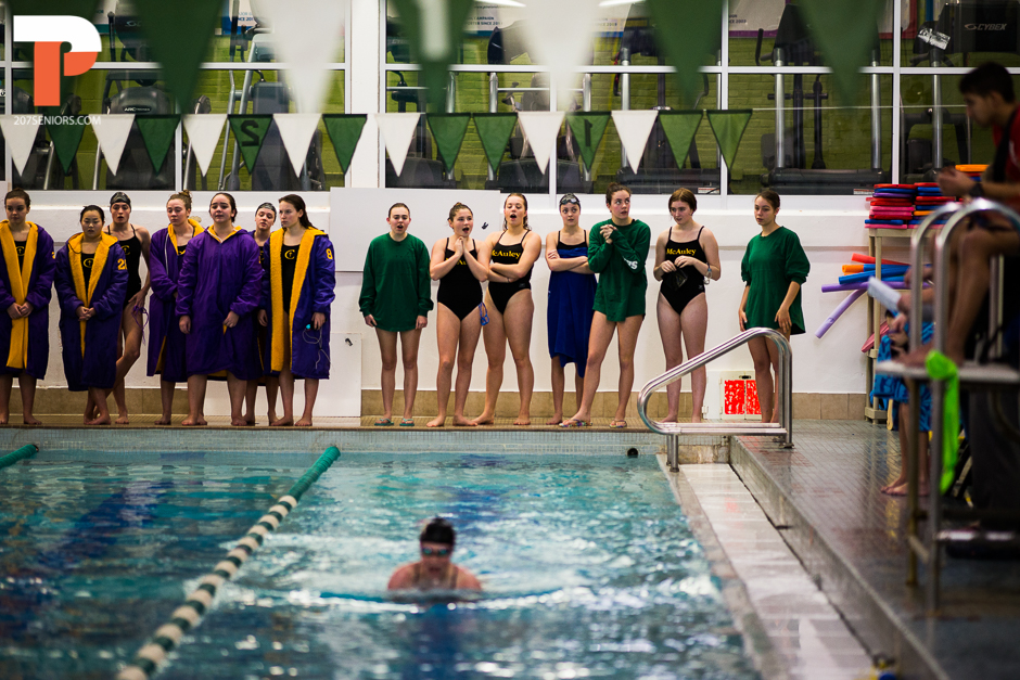 Catherine-McAuley-High-School-Swim-017.jpg