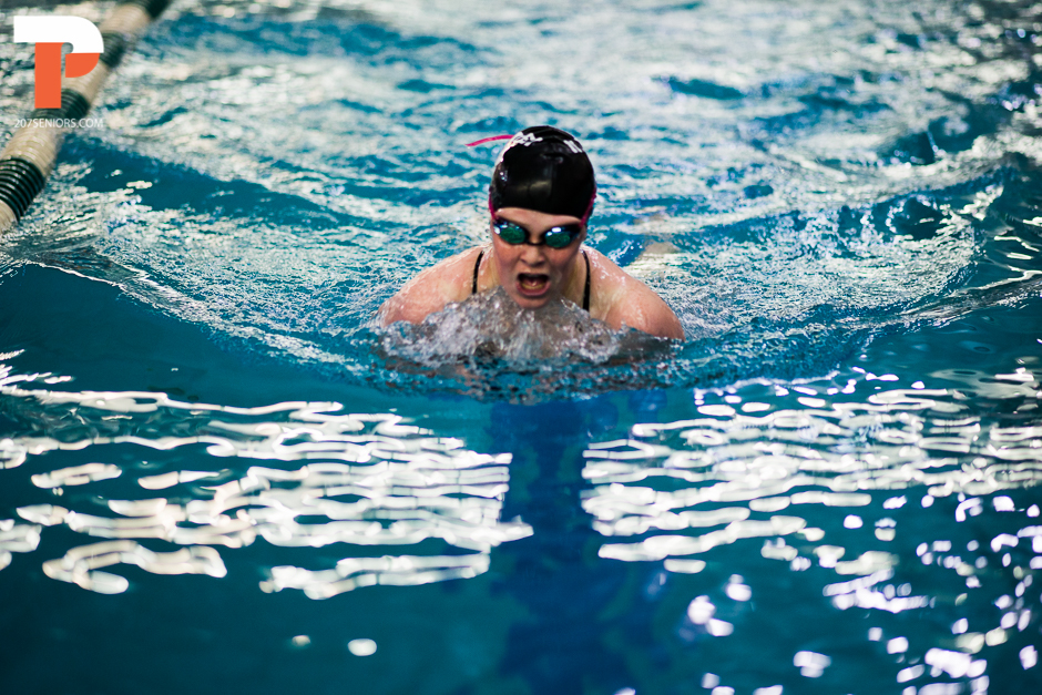 Catherine-McAuley-High-School-Swim-019.jpg