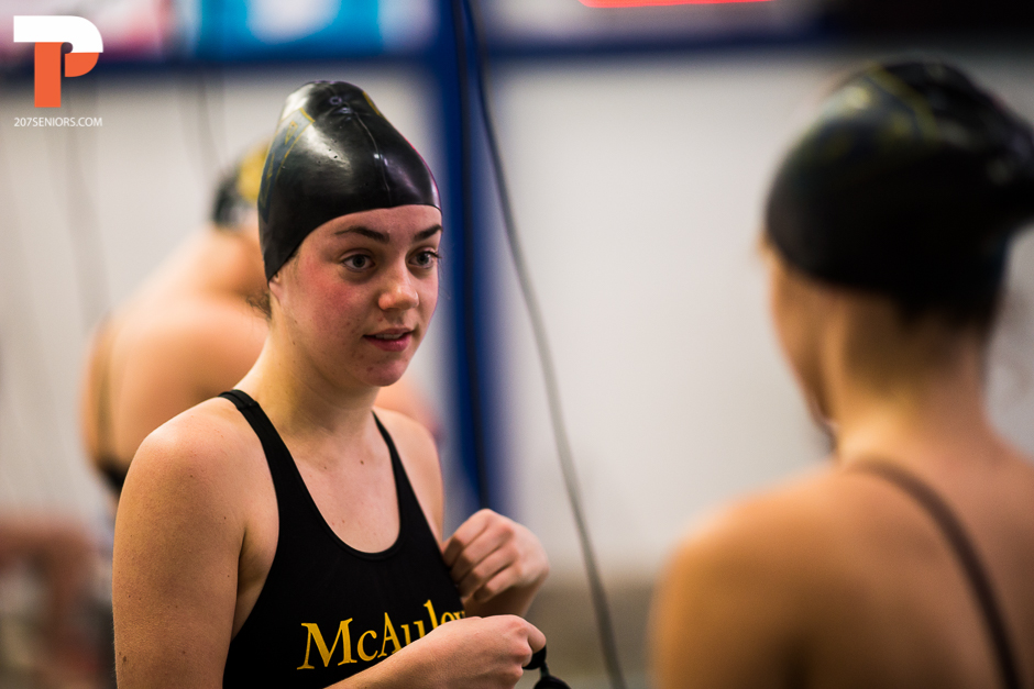 Catherine-McAuley-High-School-Swim-021.jpg