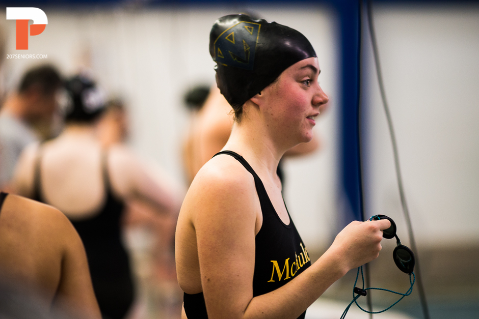 Catherine-McAuley-High-School-Swim-022.jpg