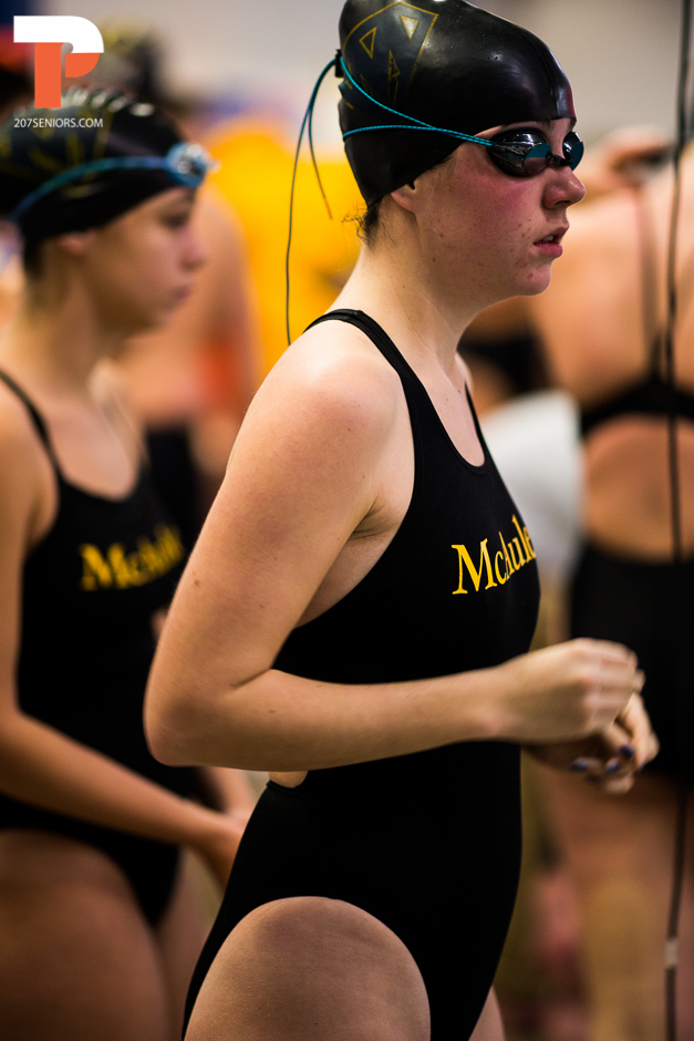 Catherine-McAuley-High-School-Swim-023.jpg