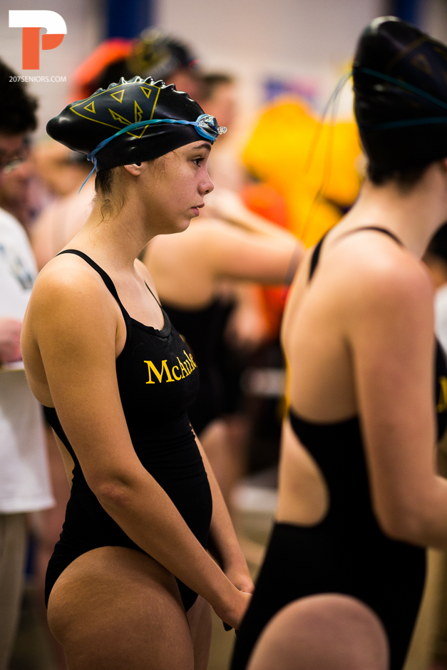 Catherine-McAuley-High-School-Swim-024.jpg