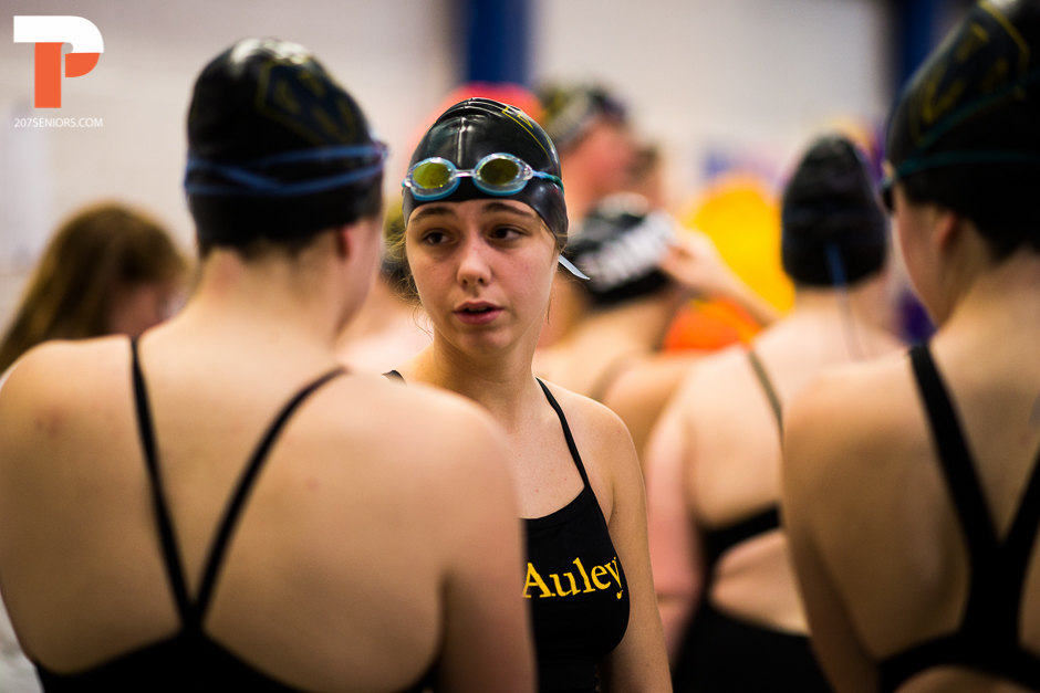 Catherine-McAuley-High-School-Swim-025.jpg