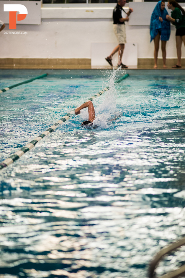 Catherine-McAuley-High-School-Swim-026.jpg