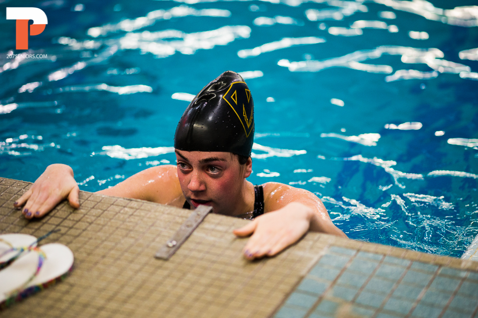 Catherine-McAuley-High-School-Swim-028.jpg
