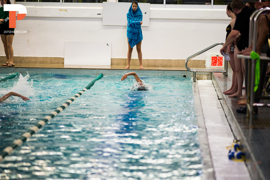 Catherine-McAuley-High-School-Swim-029.jpg