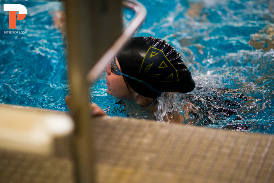 Catherine-McAuley-High-School-Swim-032.jpg