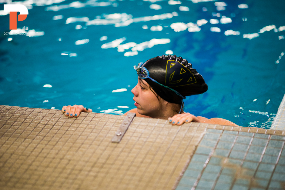 Catherine-McAuley-High-School-Swim-034.jpg