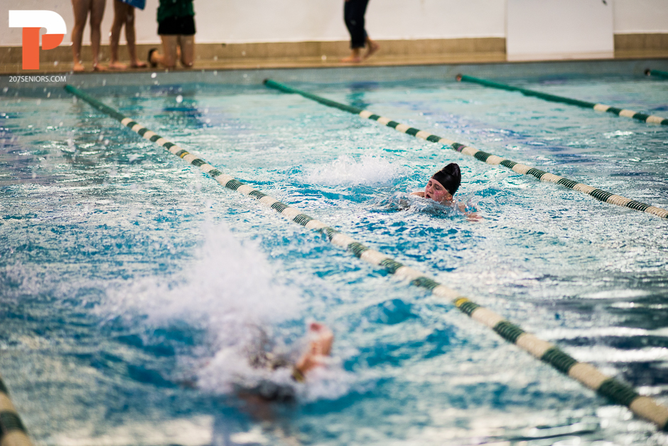 Catherine-McAuley-High-School-Swim-036.jpg