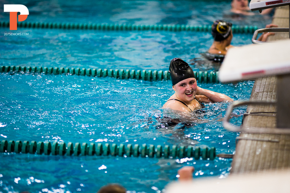 Catherine-McAuley-High-School-Swim-037.jpg