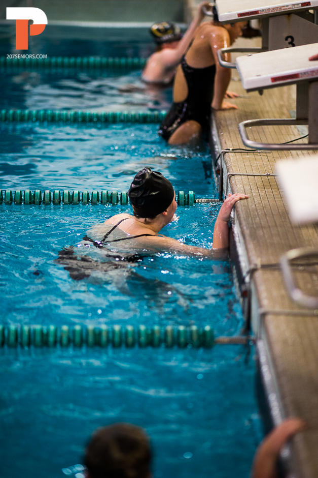 Catherine-McAuley-High-School-Swim-038.jpg