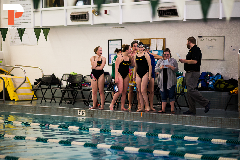 Catherine-McAuley-High-School-Swim-040.jpg
