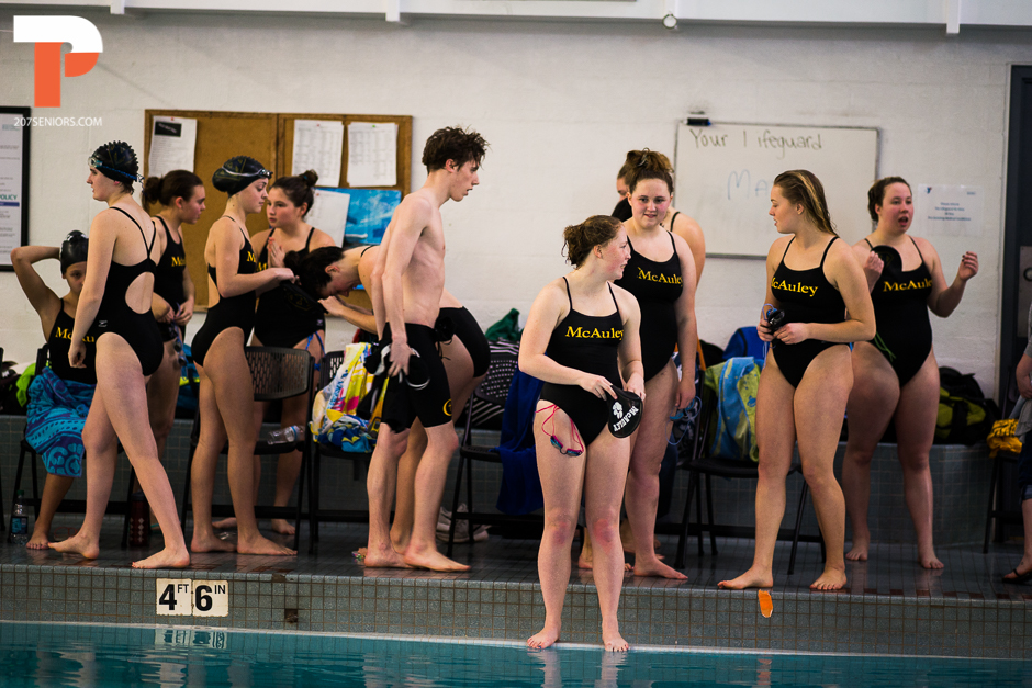 Catherine-McAuley-High-School-Swim-043.jpg