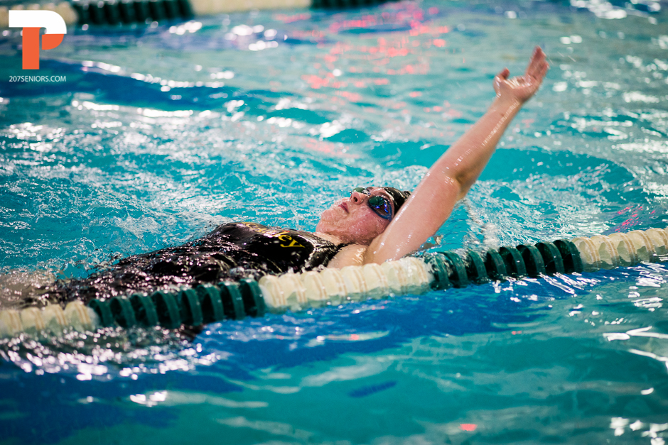 Catherine-McAuley-High-School-Swim-045.jpg