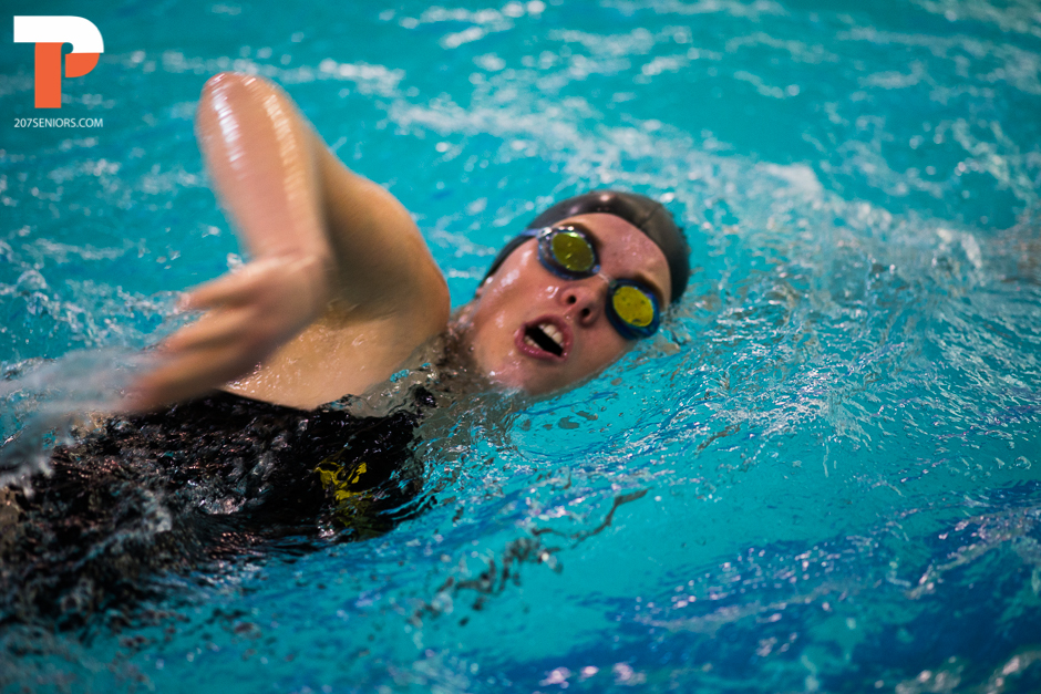 Catherine-McAuley-High-School-Swim-044.jpg