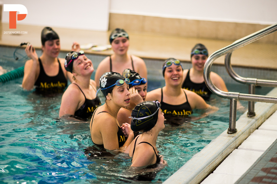 Catherine-McAuley-High-School-Swim-047.jpg