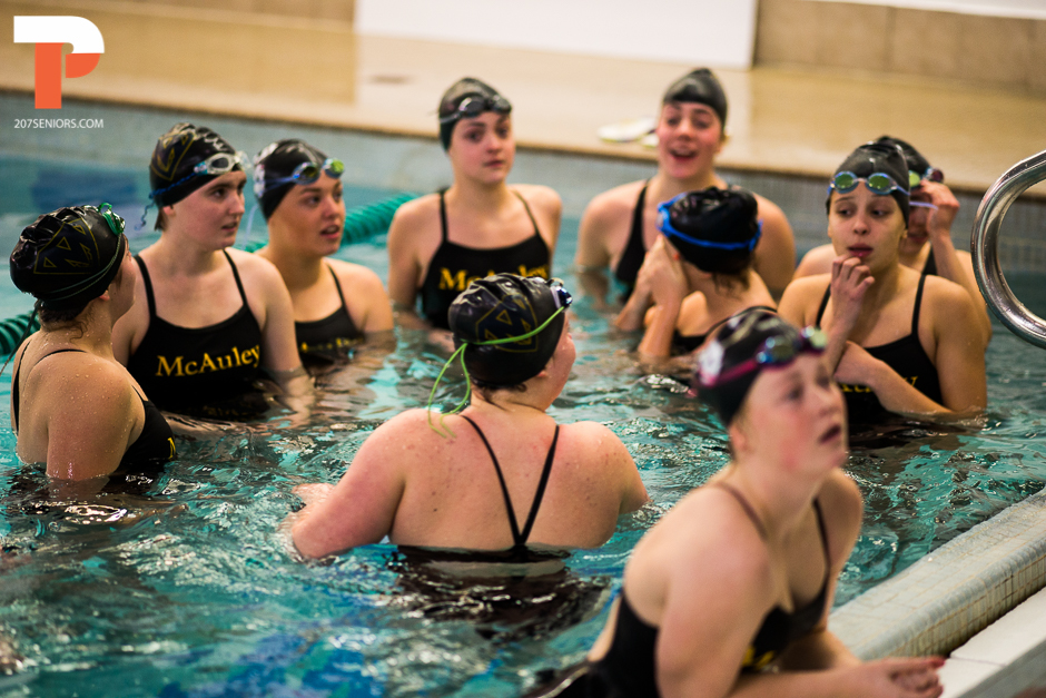 Catherine-McAuley-High-School-Swim-049.jpg