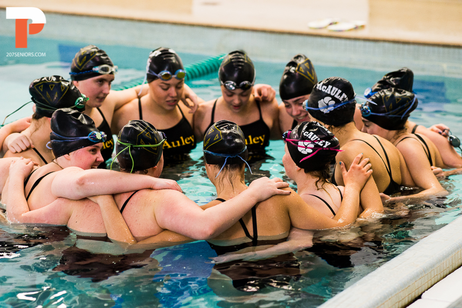 Catherine-McAuley-High-School-Swim-051.jpg
