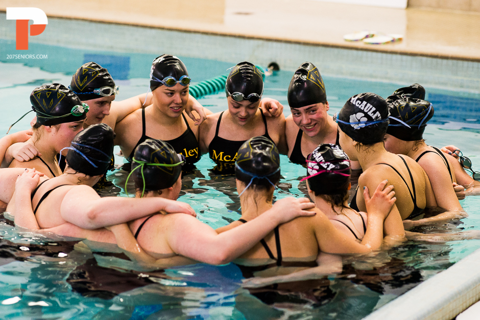 Catherine-McAuley-High-School-Swim-052.jpg