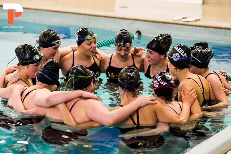 Catherine-McAuley-High-School-Swim-053.jpg