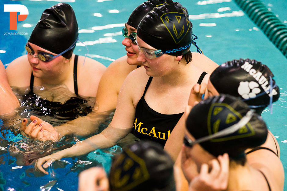 Catherine-McAuley-High-School-Swim-054.jpg