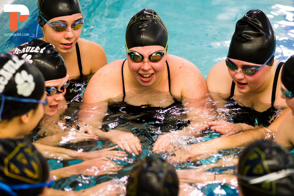 Catherine-McAuley-High-School-Swim-055.jpg