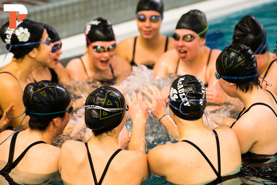 Catherine-McAuley-High-School-Swim-056.jpg