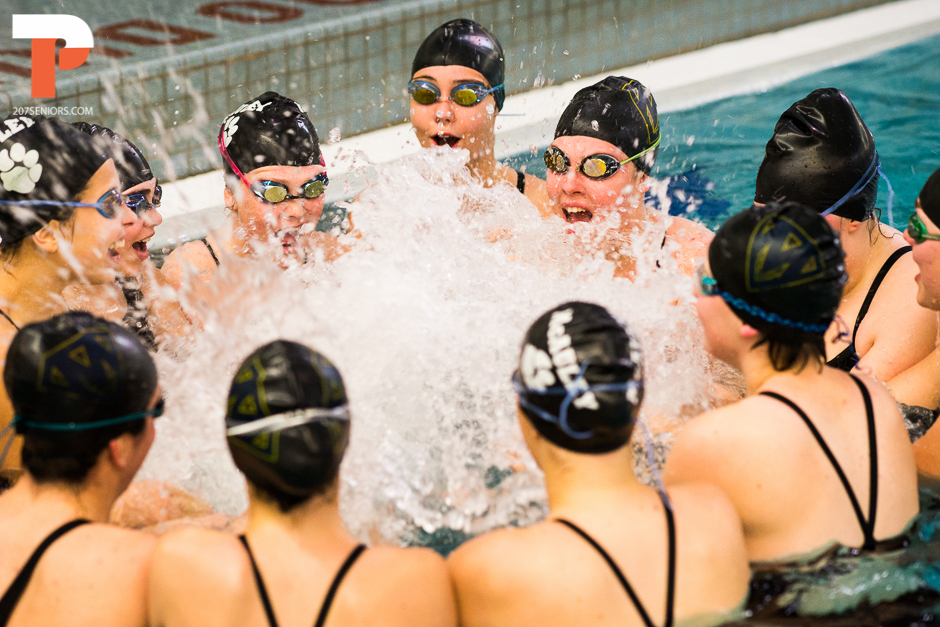 Catherine-McAuley-High-School-Swim-058.jpg