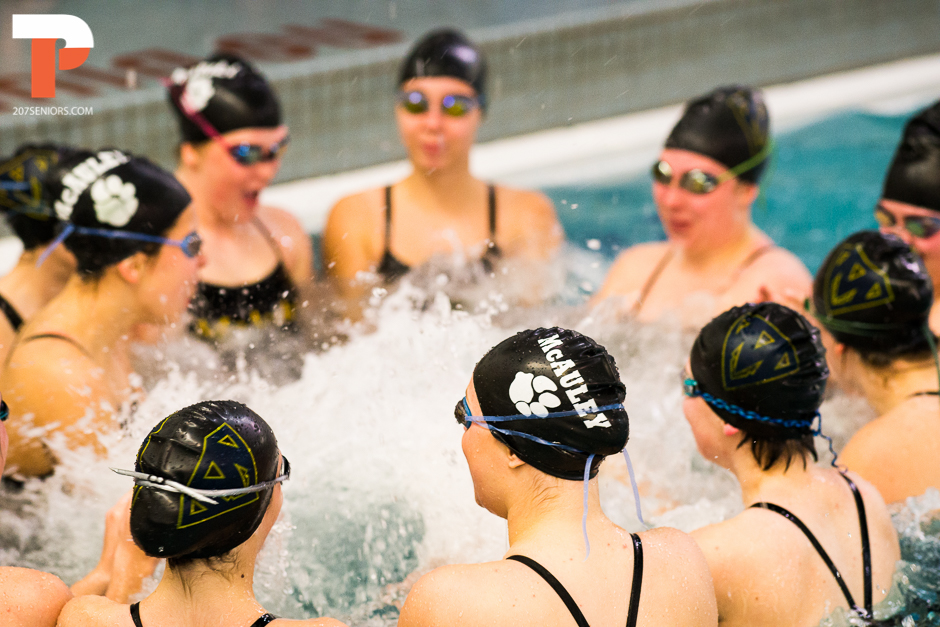 Catherine-McAuley-High-School-Swim-059.jpg