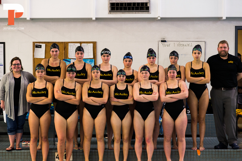 Catherine-McAuley-High-School-Swim-061.jpg