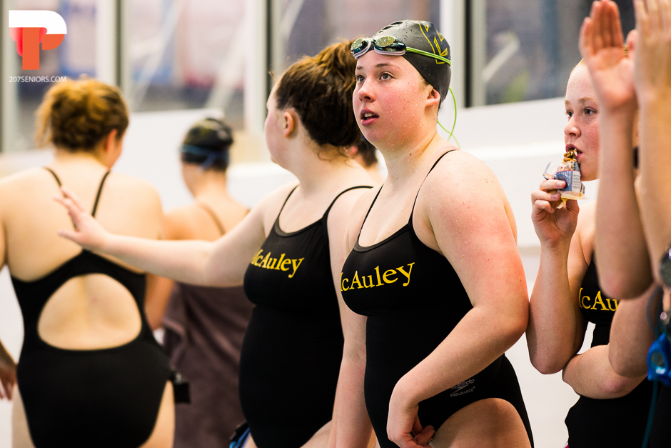 Catherine-McAuley-High-School-Swim-064.jpg