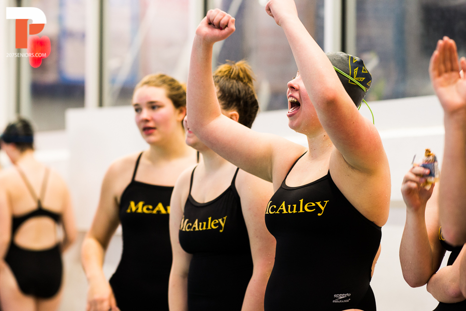 Catherine-McAuley-High-School-Swim-066.jpg