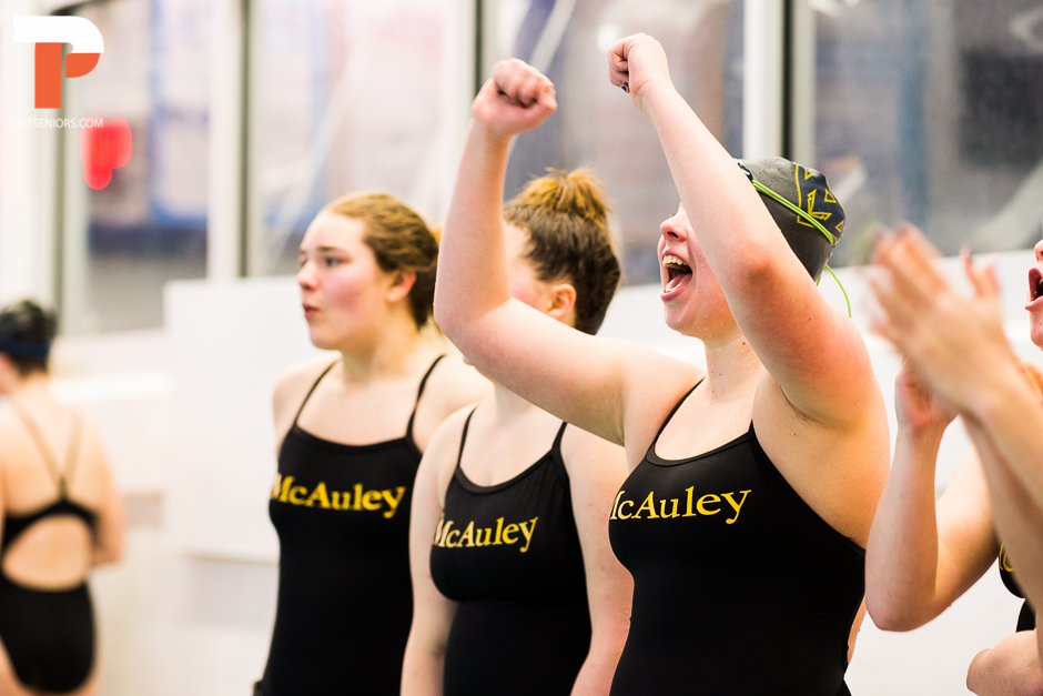 Catherine-McAuley-High-School-Swim-067.jpg