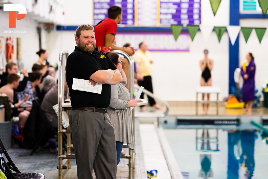Catherine-McAuley-High-School-Swim-069.jpg