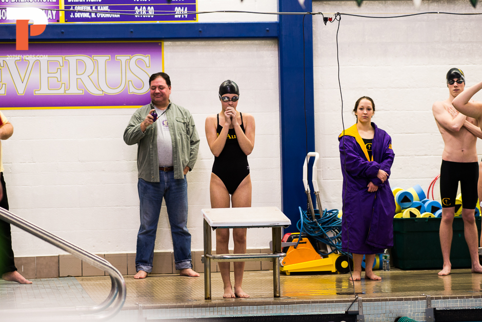 Catherine-McAuley-High-School-Swim-070.jpg