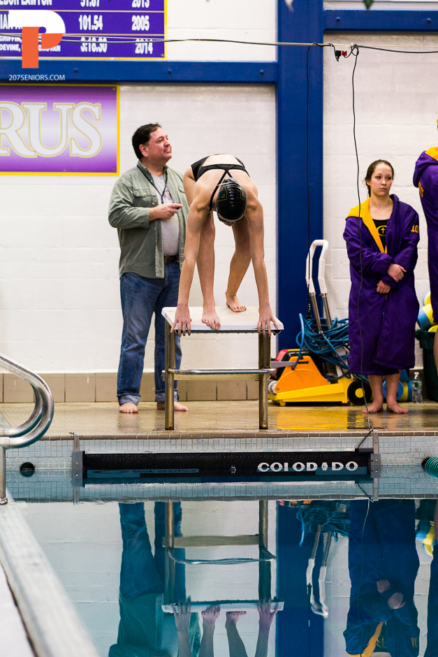 Catherine-McAuley-High-School-Swim-071.jpg