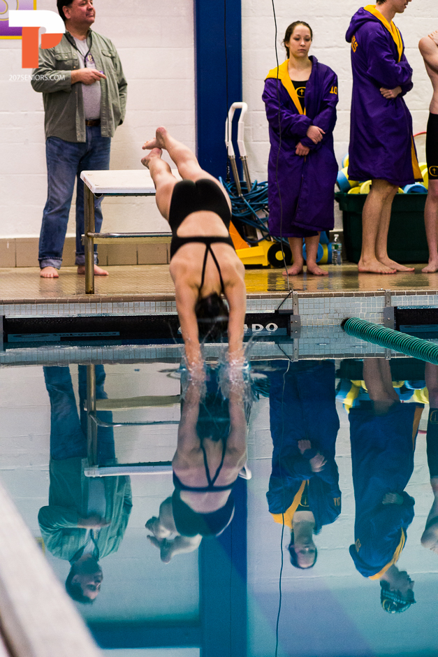 Catherine-McAuley-High-School-Swim-073.jpg