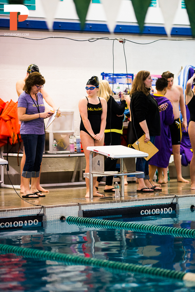 Catherine-McAuley-High-School-Swim-077.jpg