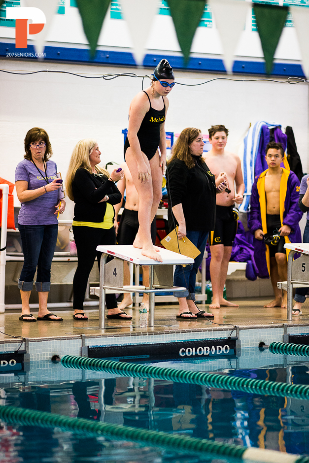 Catherine-McAuley-High-School-Swim-079.jpg