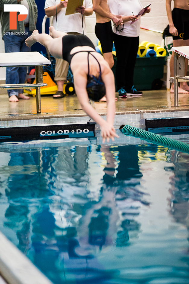 Catherine-McAuley-High-School-Swim-080.jpg