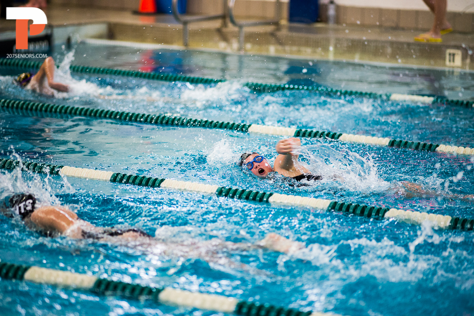 Catherine-McAuley-High-School-Swim-081.jpg