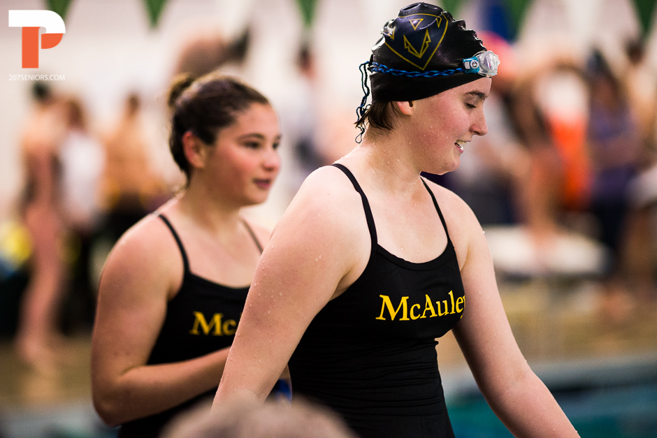 Catherine-McAuley-High-School-Swim-084.jpg