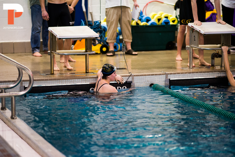 Catherine-McAuley-High-School-Swim-083.jpg