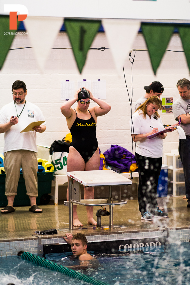 Catherine-McAuley-High-School-Swim-087.jpg