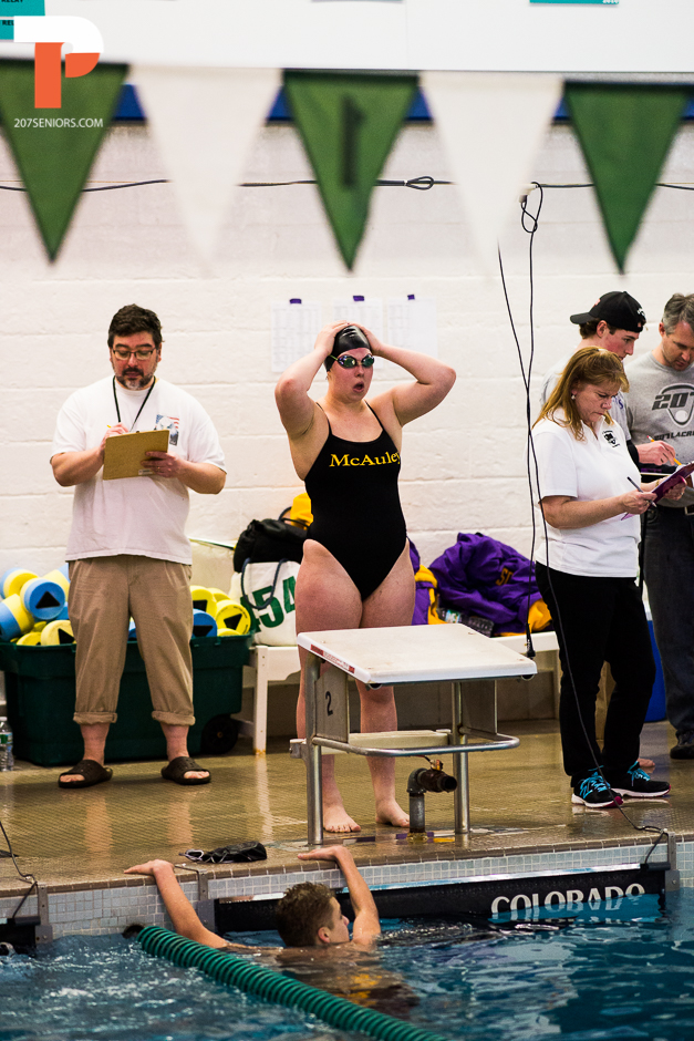 Catherine-McAuley-High-School-Swim-088.jpg