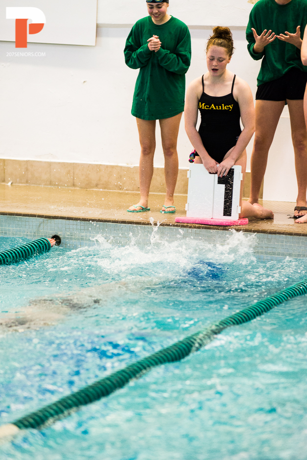 Catherine-McAuley-High-School-Swim-090.jpg